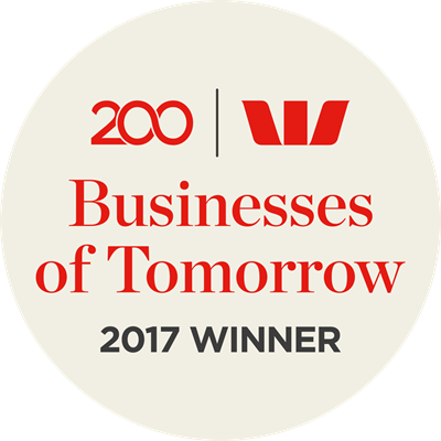 westpac_businesses-of-tomorrow-2017_stampcircle_rgb.png